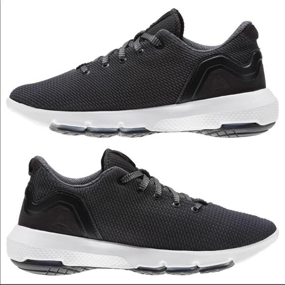 3988b3f9fb Women's Reebok Cloudride DMX 3.0 sneakers NIB 8.5 NWT